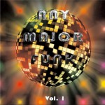 Any Major Funk Vol. 1