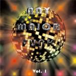 Any Major Funk Vol. 1