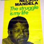 Mandela is 90