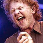 Pissing off the Taste Police with Simply Red