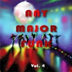 Any Major Funk Vol. 4