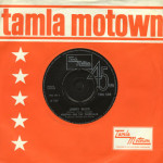 Intros Quiz – Motown Edition