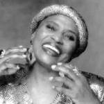 Miriam Makeba RIP