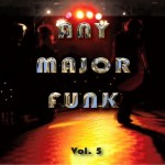 Any Major Funk Vol. 5