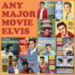 Elvis movies mix & quiz