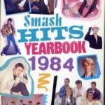 Intros Quiz- 1984 edition
