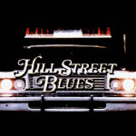 TV Themes: Hill Street Blues