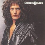 Twattery in Pop: Michael F. Bolton