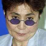 Twattery in Pop: Yoko Ono and Mojo