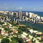 TV Themes: The Golden Girls
