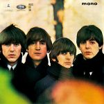 Great covers – Beatles