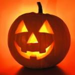 Any Major Halloween Mix 2