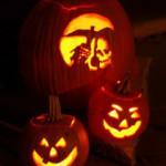 Any Major Halloween Mix 1