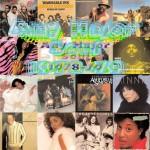 Any Major Soul 1978/79