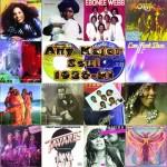 Any Major Soul 1980-81