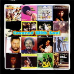 Covered With Soul Vol. 1