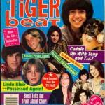 Intros Quiz – 1975 edition