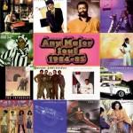 Any Major Soul 1984-85