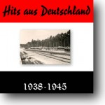 Germany's Hitparade 1938-45