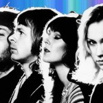 Intros Quiz – ABBA edition