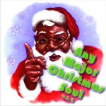 Any Major Christmas Soul Vol. 2