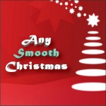 Any Smooth Christmas