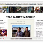 Star-making