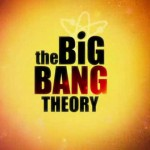 TV Themes: The Big Bang Theory