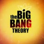 TV Themes: The Big Bang Theory