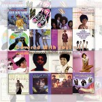 Covered With Soul Vol. 7 – Bacharach/David edition