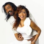 Tribute to Ashford & Simpson