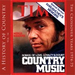 A History of Country Vol. 14: 1974-75