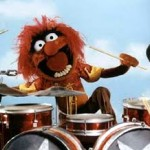 Intros Quiz – Drum edition 1
