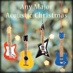 Any Major Acoustic Christmas