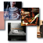 Albums of the Year: 2011