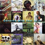 Covered With Soul Vol. 12