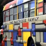 TV Themes: The Partridge Family