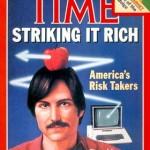 Intros Quiz: 1982 edition