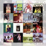 Covered With Soul Vol. 14 – Beatles Edition 1