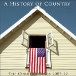 History of Country Vol. 22 – 2007-12
