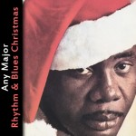 Any Major Rhythm & Blues Christmas