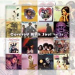 Covered With Soul Vol. 16