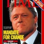Intros Quiz: 1992 edition