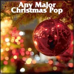 Any Major Christmas Pop