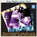 Any Major Soul 1967