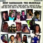 The Originals – Bacharach Edition