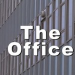 TV Themes: The Office (UK)