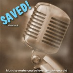 Saved! Vol. 4
