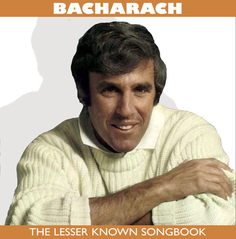 Bacharach - front