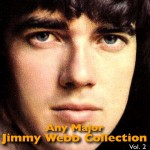 Any Major Jimmy Webb Collection Vol. 2